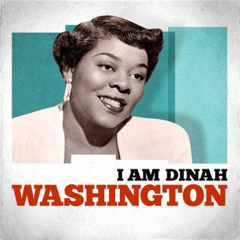 Testi I Am Dinah Washington