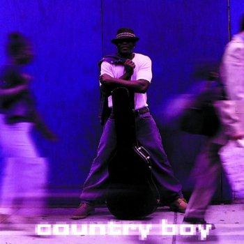 Testi Country Boy