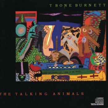 Testi The Talking Animals