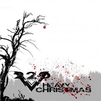 Testi Heavy Christmas - Revisited