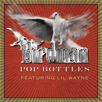 Testi Pop Bottles