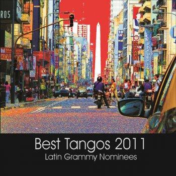 Testi Tango