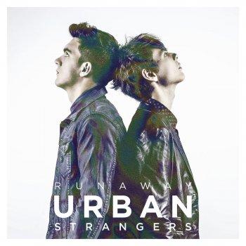 Frasi Canzoni Urban Strangers.Urban Stranger Traduzione Urban Strangers Mtv Testi E Canzoni