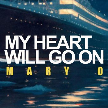 download lyrics of titanic song my heart will go on