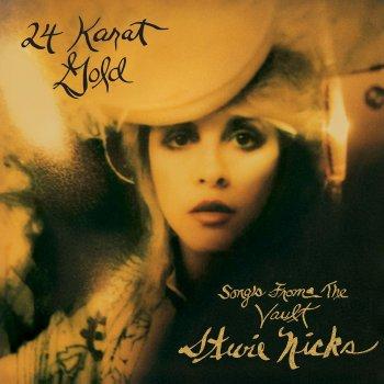 Testi 24 Karat Gold: Songs from the Vault