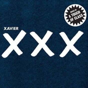 Testi XXX
