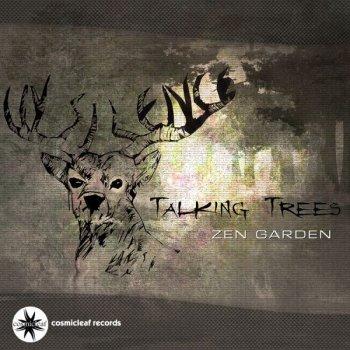 Testi Talking Trees