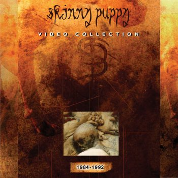 Testi Video Collection 1984-1992