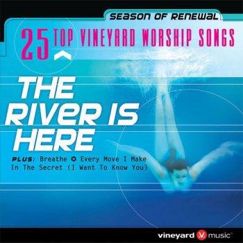 Top-50-Vineyard-Songs-Free-Download - Wondershare