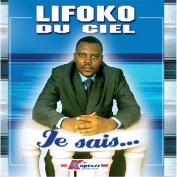 Paroles de l'al... Lifoko Du Ciel La Petite Fleur