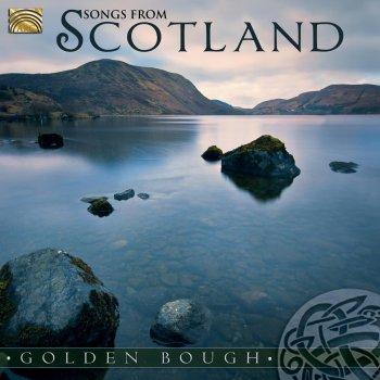 Testi Songs from Scotland