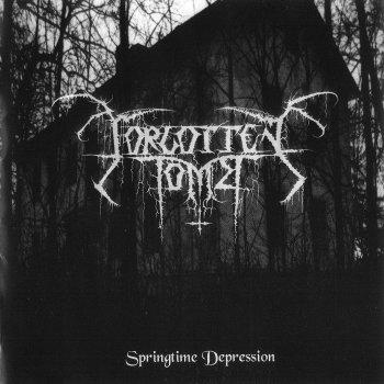 Testi Springtime Depression