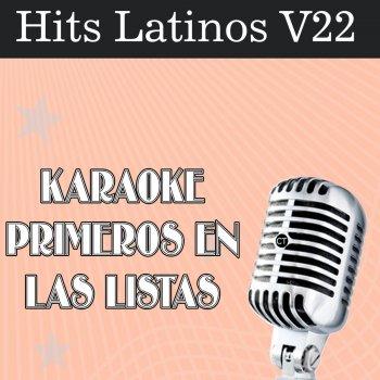 Te Necesito Según Lo Hecho Famoso Cerca Amaral Y Beto Cuevas Versión Karaoke Testo Primeros En Las Listas Mtv Testi E Canzoni