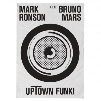 Testi Uptown Funk (Remixes) (feat. Bruno Mars)