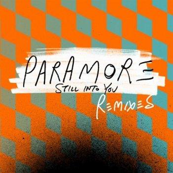Testi Still Into You Remix