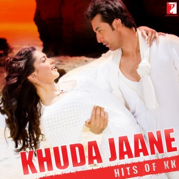 Testi Khuda Jaane - Hits of KK