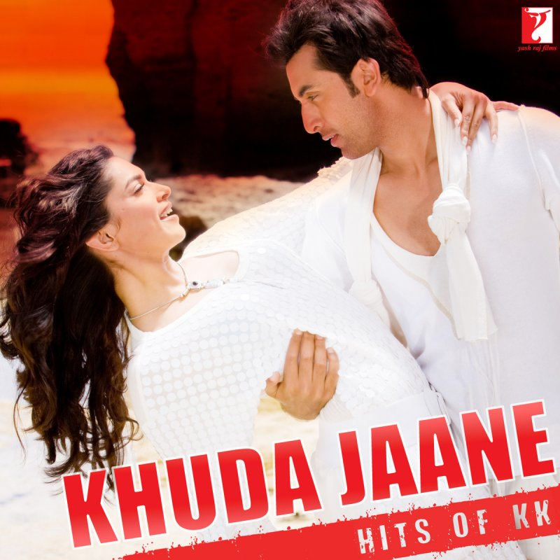Khuda Jaane Ye Kya Hua Hai Mp3 Song Download