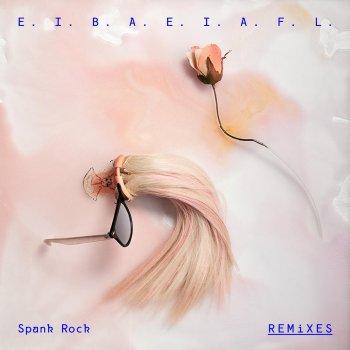 Testi E. I. B. A. E. I. A. F. L. (Remixes)