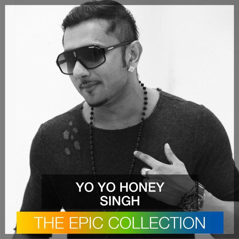 Yo Yo Honey Singh - One Bottle Down Lyrics   Musixmatch