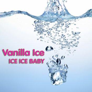 Testi Ice Ice Baby