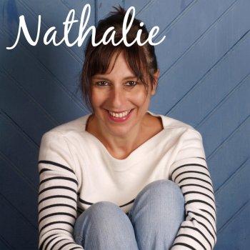 Testi Nathalie