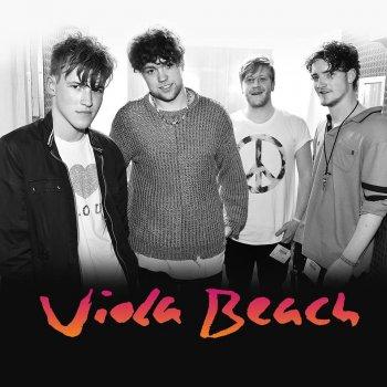 Testi Viola Beach