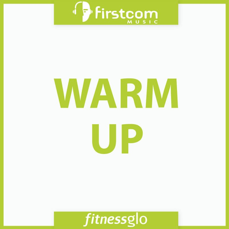 FitnessGlo - Do It Again Lyrics | Musixmatch