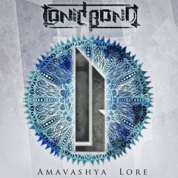 Amavashya Lore - cover art