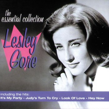 Testi Lesley Gore: The Essential Collection