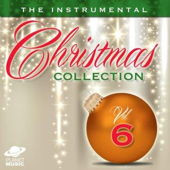 tracking list e i testi dellalbum the instrumental christmas - 12 Days Of Christmas Instrumental