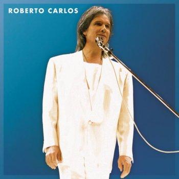 MÚSICA DE BAILE : Carlos Magno Peixoto