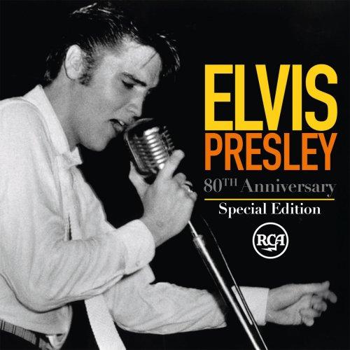 Elvis Teddy Blue Suede Shoes Lyrics