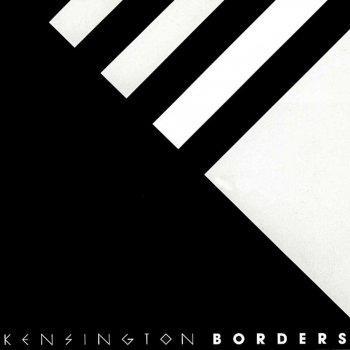 Testi Borders