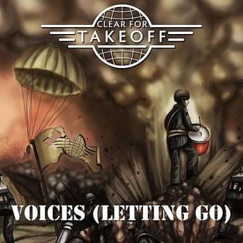 Testi Voices (Letting Go)