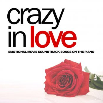 Testi Crazy in Love (Emotional Movie Soundtrack Songs on the Piano)