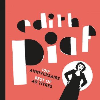 Testi 100ème anniversaire - Best of 40 titres