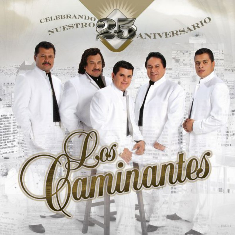 Lyric la ley del monte lyrics in english : Los Caminantes - La Ley del Monte Lyrics | Musixmatch