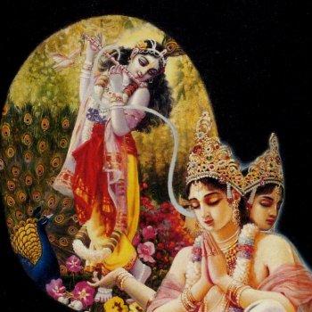 Free Download - Brahma-Samhita - official website