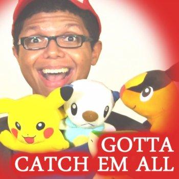 Image result for catch em catch em gotta catch em all lyrics