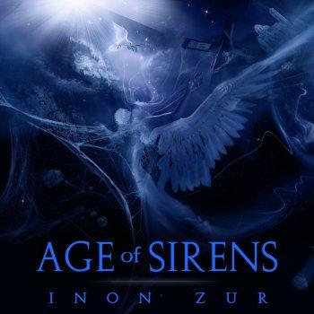 Testi Age of Sirens