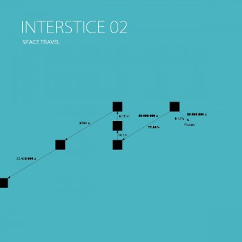 Testi Space Travel (Interstice 02)