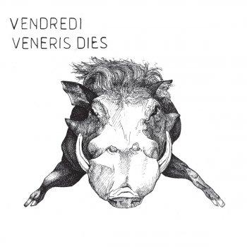 Testi Veneris Dies EP