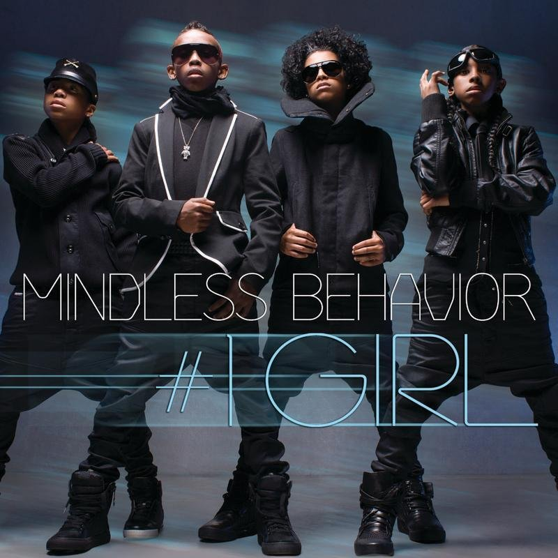 mindless behavior net worth