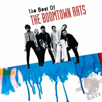 Testi The Best of Boomtown Rats