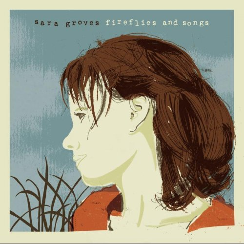 Sara Groves - Different Kinds Of Happy Lyrics
