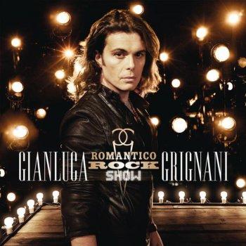 Testi Romantico rock show