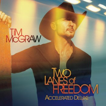 Highway Don't Care (feat. Taylor Swift & Keith Urban) by Tim McGraw - cover art