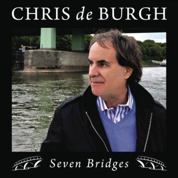 Testi Seven Bridges