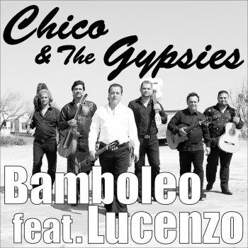Bamboleo lyrics