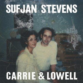Testi Carrie & Lowell